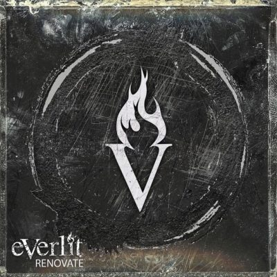 Everlit Renovate EP