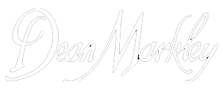 deanmarkley logo