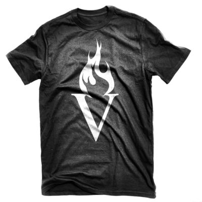 everlit-shirt-torch