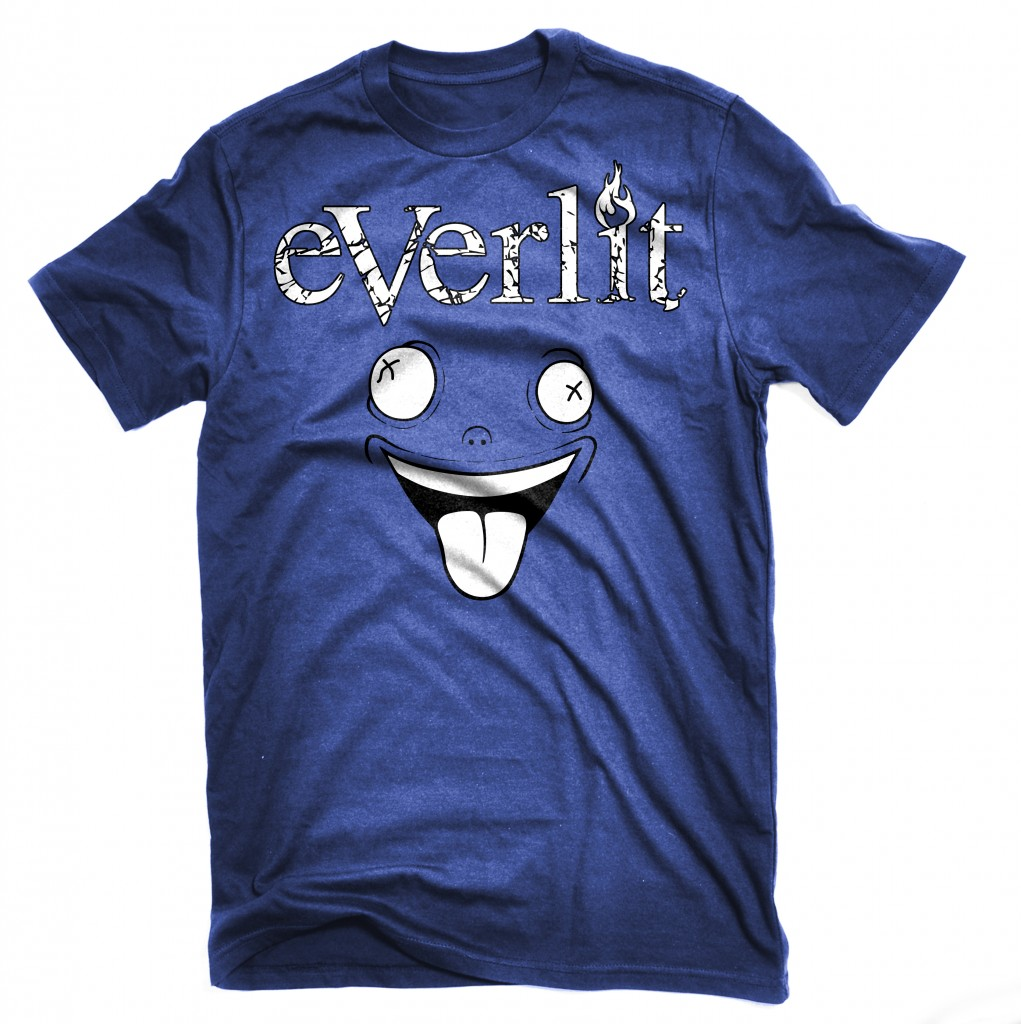 EverlitDooderShirt