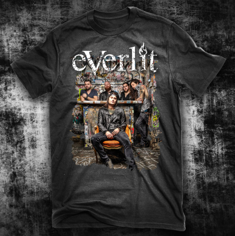 everlit_tattoed_moms_shirt