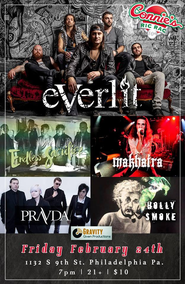 Everlit 20170224
