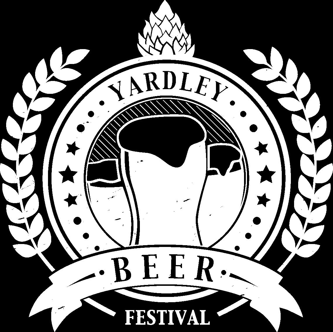 ybf-logo-white